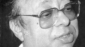 Tripura to set up museum to showcase R.D. Burman's work