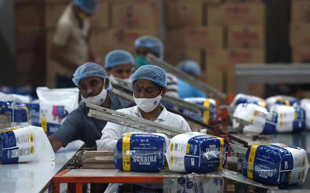 Coronavirus | Maharashtra's COVID-19 case count grows by 6,059, death toll by 112