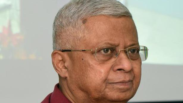 BJP veteran targets party over Bengal poll debacle