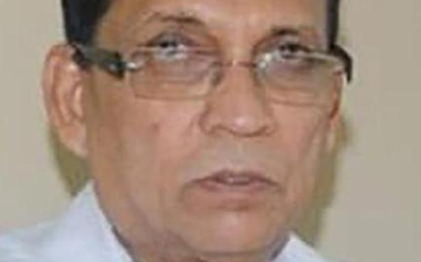 Tripura High Court rejects bail plea of CPI(M) leader in PWD scam case