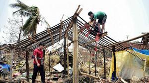 Odisha set to introspect post-disaster communication