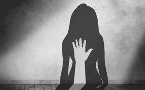 Two convicted for raping minor girl in 2013