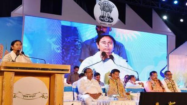 Bihar: Rabri Devi slams party leader's remarks against Nitish Kumar