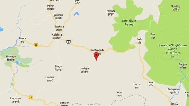 Jharkhand girl, who starved to death, had Aadhaar: UIDAI chief