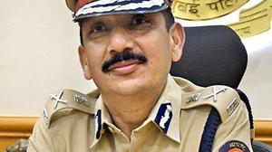 DGP seeks details of pending probes against police personnel