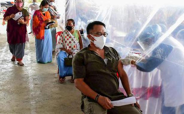 Coronavirus updates: COVID-19 guidelines extended to August 31