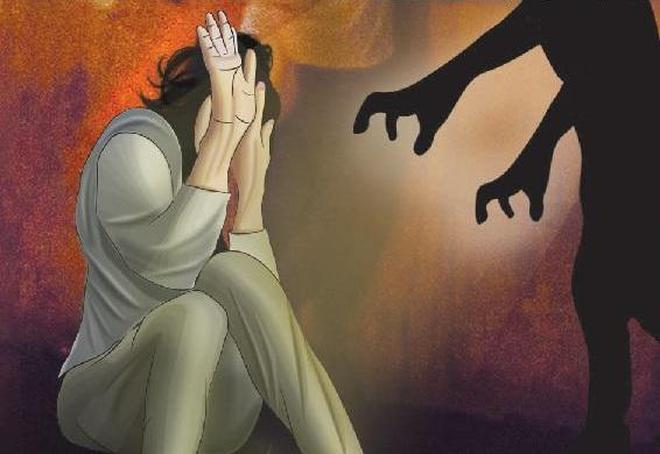 Gurugram businessman accused of raping his daughter's friend