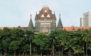 Bombay HC sets aside CRZ clearance for road project