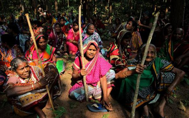 Victory for Balarampur villagers as Odisha cancels brewery project