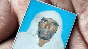 Pehlu case: activists seek probe on police inaction