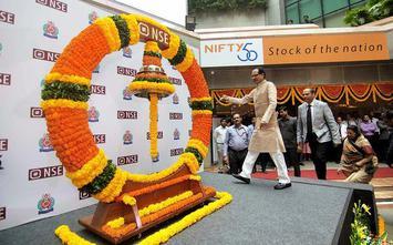3 M P  cities to raise funds through municipal bonds - The Hindu