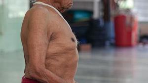Iyengar Yoga exposition in Pune to mark birth centenary of yoga guru