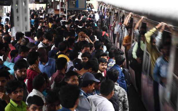 Central Railway recovers ₹7.88 crore fine from ticketless travellers in Pune