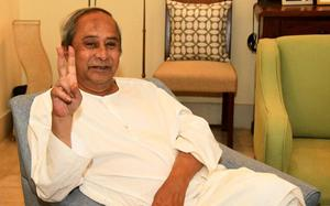 Lobbying on in Odisha's Biju Janata Dal for bypolls to three Rajya Sabha Seats