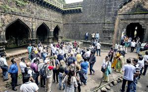Memorial to Polish refugees to be unveiled in Kolhapur