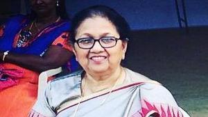 Bengali daily 'Bartaman' editor Subha Dutta dies at 67