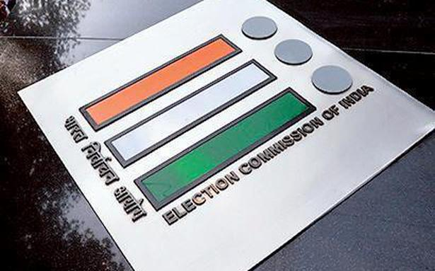 Assembly election dates announcement | live updates