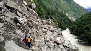 Delay in Chinese visa for Kailash Mansarovar pilgrims causes concern