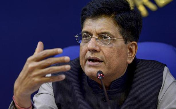 Coronavirus | 336 railway employees died of COVID-19, Piyush Goyal tells Rajya Sabha