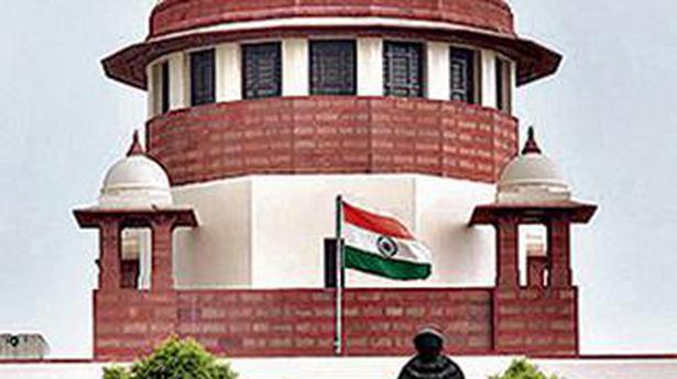 Delhi Power tussle: SC to list plea for hearing against GNCTD (Amendment) Act