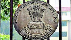 Katara case: Delhi High Court upholds dismissal of two policemen