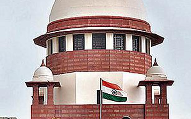 'States have equal duty to comply with SC judgment on Sec. 66A of IT Act'