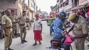 Supreme Court reserves Ayodhya verdict after 40-day marathon hearing