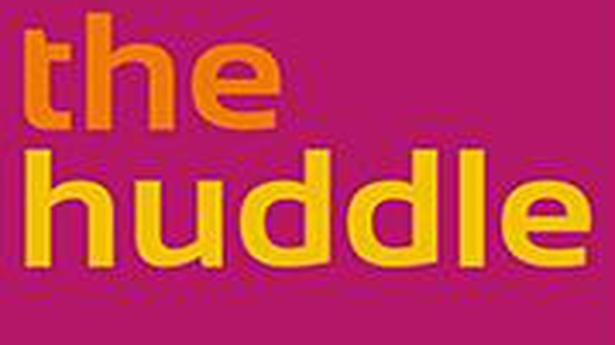 https://www.thehindu.com/news/national/sjzhyq/article30864561.ece/ALTERNATES/LANDSCAPE_615/The-Huddle-Logo-unit