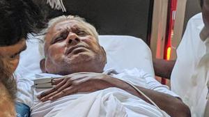 Hotel Saravana Bhavan owner Rajagopal dies
