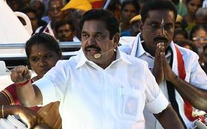 AIADMK will oppose any anti-T.N. policy or project of Centre: CM