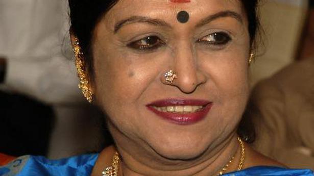 T.N. govt. announces Kalaimamani awards for 2019, 2020 - The Hindu
