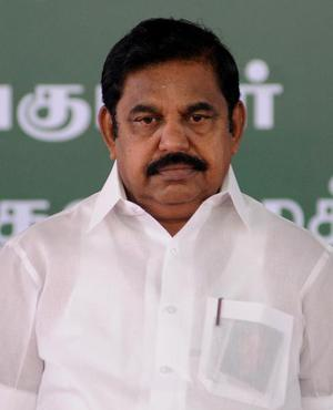 Image result for Internal spat to the fore in AIADMK, Days ahead of the AIADMK s