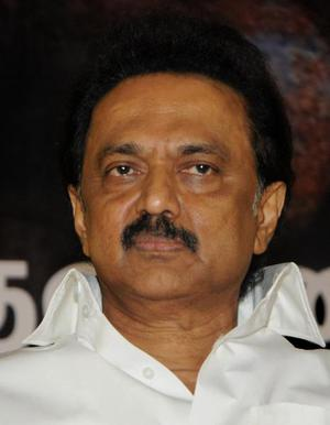 Image result for The panel recommends notice to DMK MLAs,