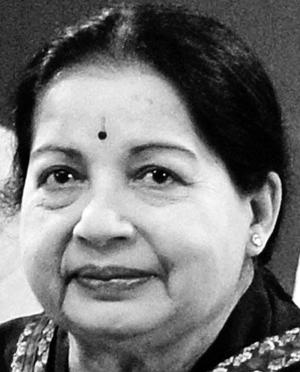 Image result for Two-decade-old wealth tax case against Jaya still pending, A two-decade-old