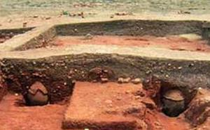 Excavations at archaeological sites should continue: HC
