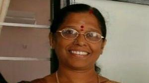 Two Tamil writers get Sahitya Akademi awards