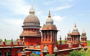 Check genuineness of all MBBS students admitted this year: Madras HC
