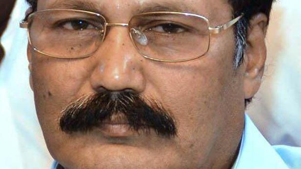 Take steps to remove six castes from SC list: Krishnasamy