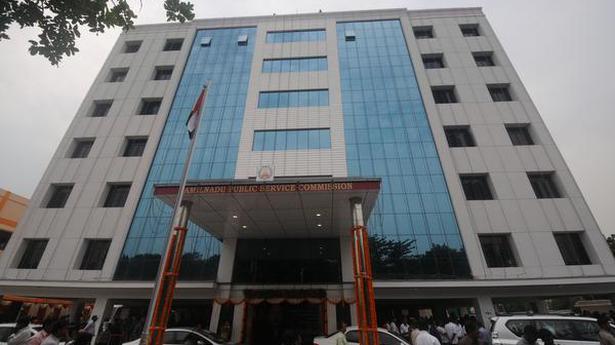 https://www.thehindu.com/news/national/tamil-nadu/sfuqys/article30646658.ece/ALTERNATES/LANDSCAPE_615/NKV-TNPSC