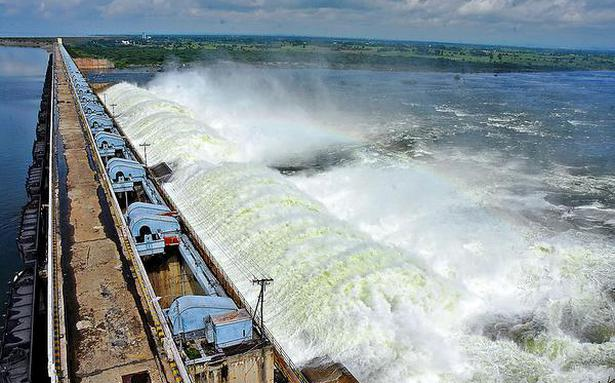 gates-of-all-projects-on-godavari,-tributaries-opened