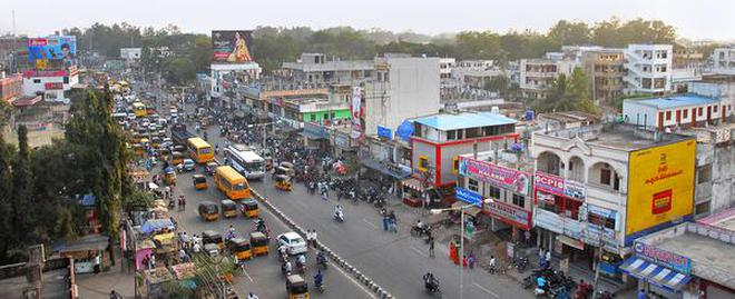 Image result for sangareddy\