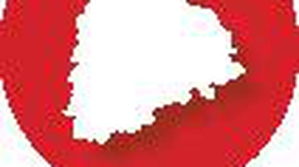 Schools as hotspots raises concern in Telangana