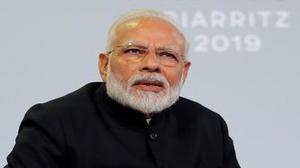 G7 Summit: PM Modi highlights India's efforts towards eliminating single use plastic