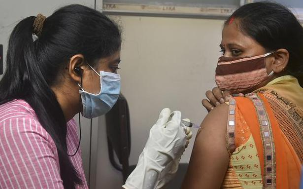 Life expectancy in India dropped by two years due to COVID-19: study