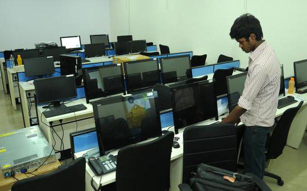All computers now under govt. watch