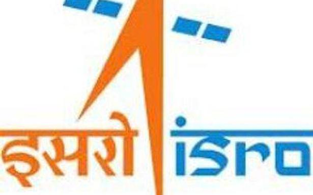 After Chandrayaan-2, ISRO plans mission for the Sun in 2020