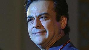 Adnan Sami slapped with ₹50 lakh FEMA penalty for 8 Mumbai flats