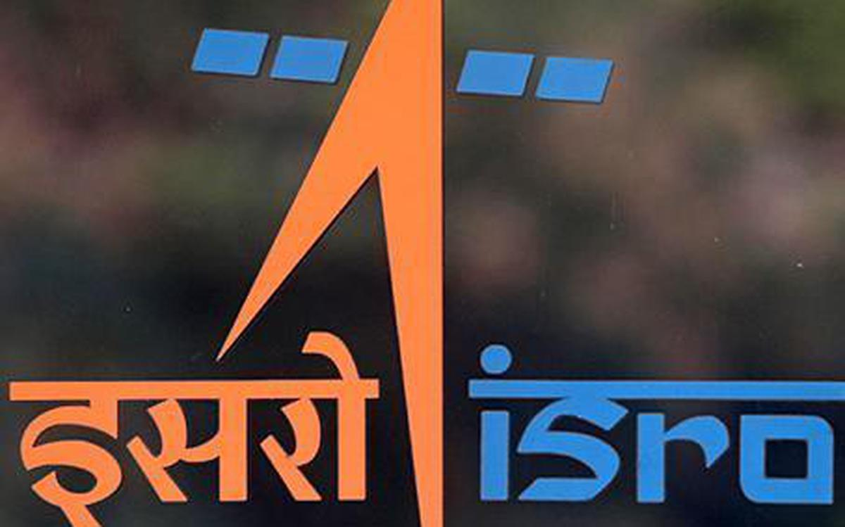 ISRO to adopt 100 Atal Tinkering Labs to promote scientific temperament  among students - The Hindu
