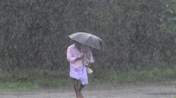 Asian summer monsoon weakening unprecedented: Study