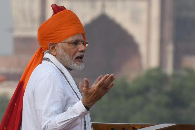 Image result for arjun sarja modi